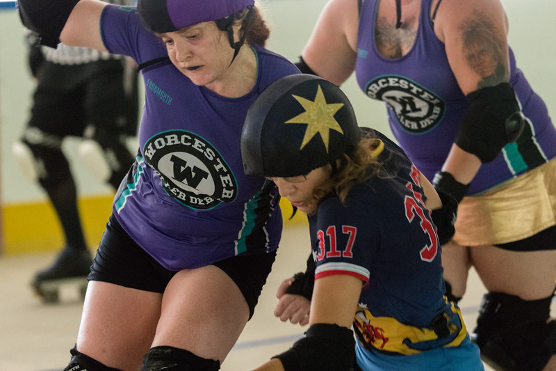Southshire vs Worcester 2019-07-20-34.jpg