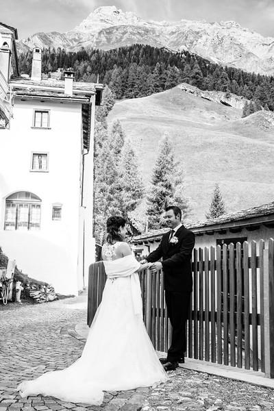 Hochzeit-Martina-und-Saemy-8236.jpg