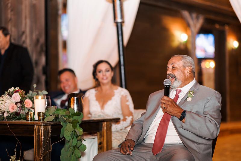 Alexandria Vail Photography Wedding Taera + Kevin b 210.jpg