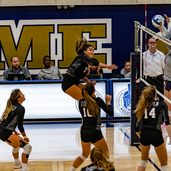 HPU vs NDNU Volleyball-71867.jpg