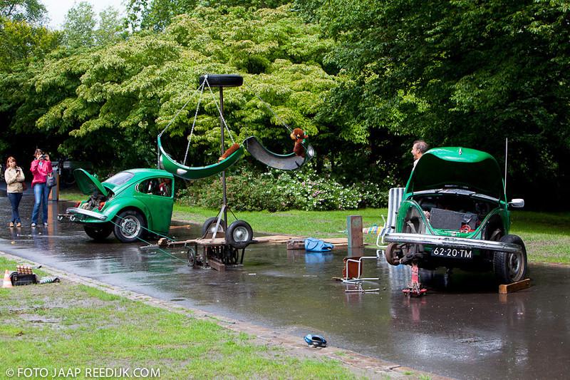 zomerzondag 8-7-2012-8522-17.jpg