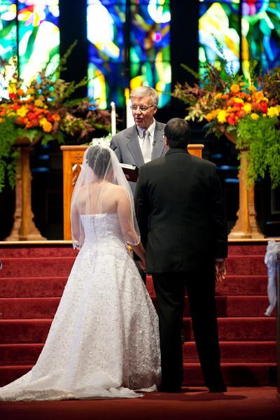 Emmalynne_Kaushik_Wedding-271.jpg