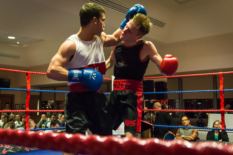 -Boxing Event March 5 2016Boxing Event March 5 2016-19260926.jpg