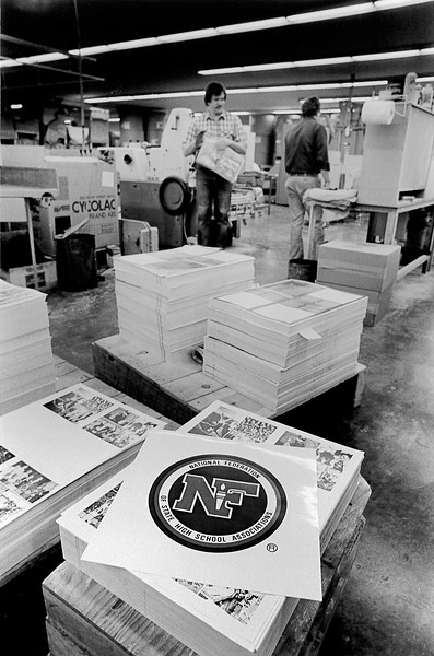 NFHS Print Shop_1.jpg