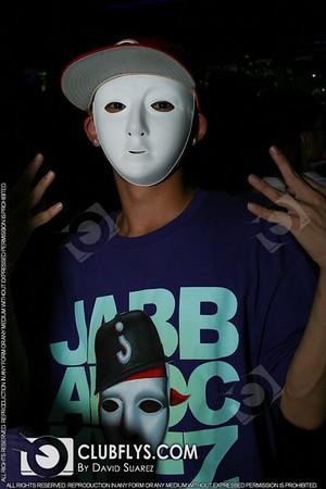 2008-10-29 [Halloween Bash II, Aldos Nightclub, Fresno, CA]