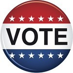 smith-county-early-voting-locations