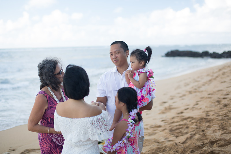 waipoli-kauai-vow-renewal-16.jpg