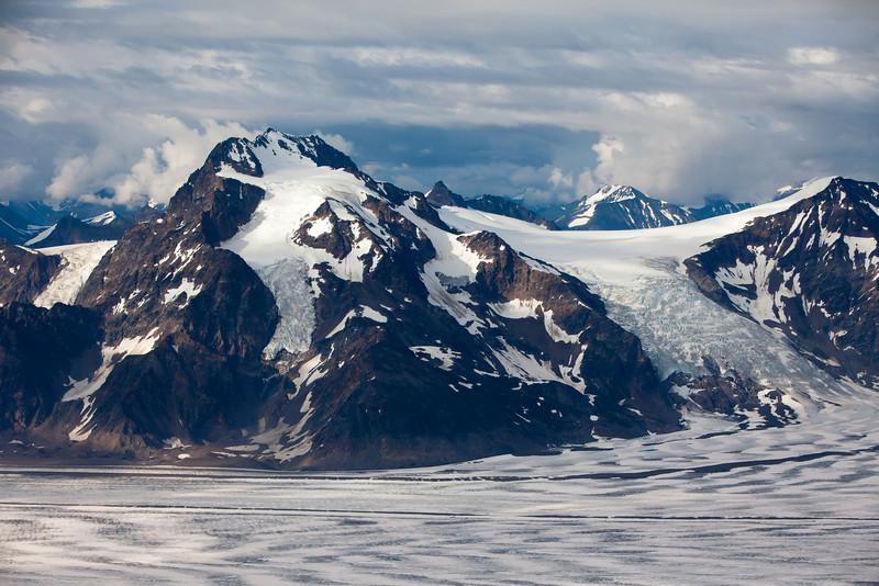 Alaska Icy Bay-4703.jpg