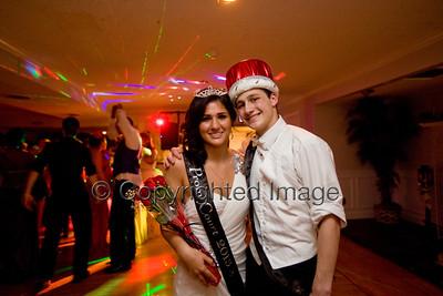 GHS Jr Prom 2013