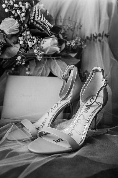 Shannon + Kyle Moshulu Wedding-3.jpg