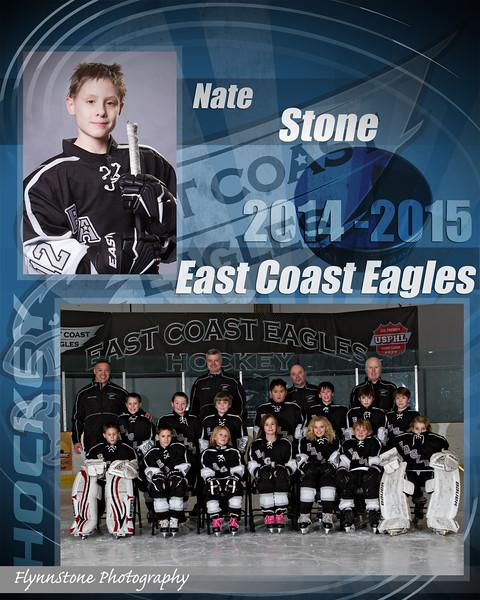 Nate Stone.jpg
