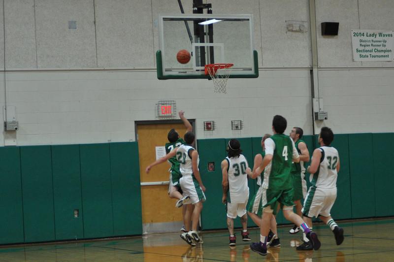 mhs-alumni-basketball-sorsn-0500.jpg