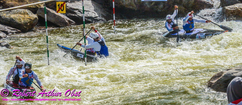 Obst FAV Photos Nikon D800 Adventures in Paddlesport Competition Image 3817