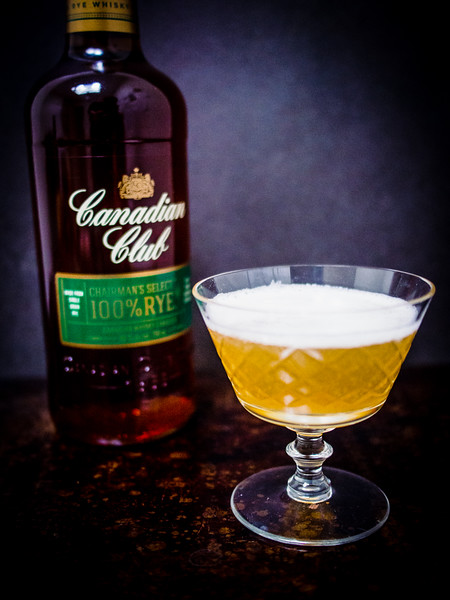 classic whisky cocktails whisky sour with canadian club.jpg