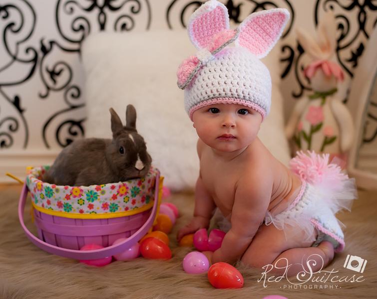Easter - Danna S -53.jpg