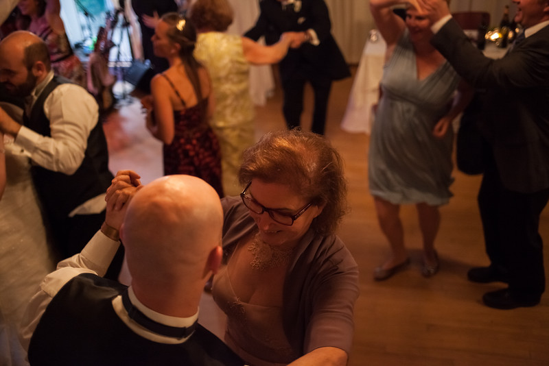 Mari & Merick Wedding - First Dance-26.jpg