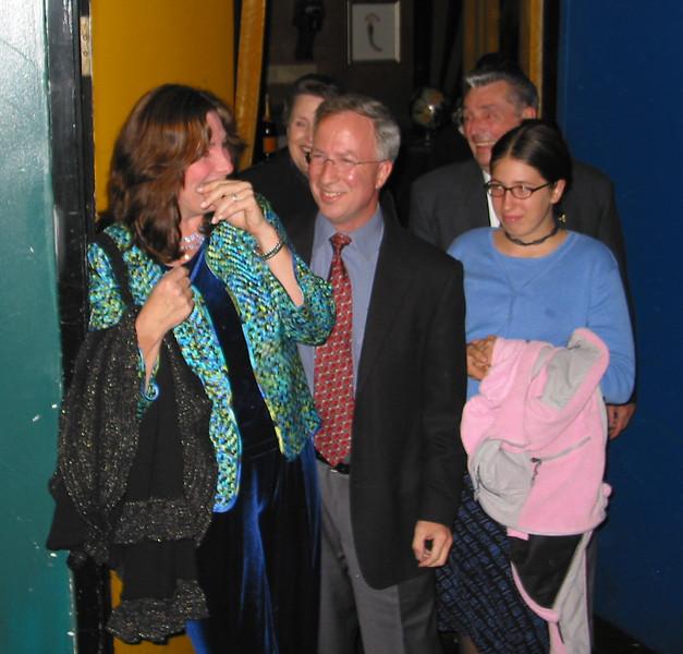 Denise Delves' 50th Birthday Party (06).jpg