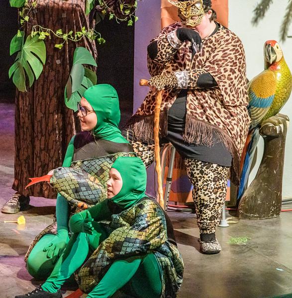 ZP Jungle Book Performance -_8505632.jpg