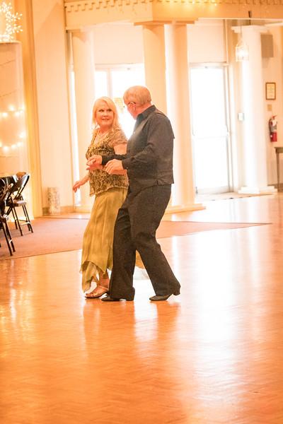 RVA_dance_challenge_JOP-13548.JPG