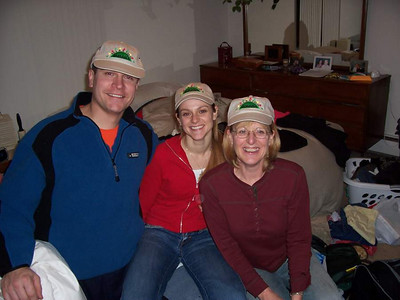 Siblings 2006-01