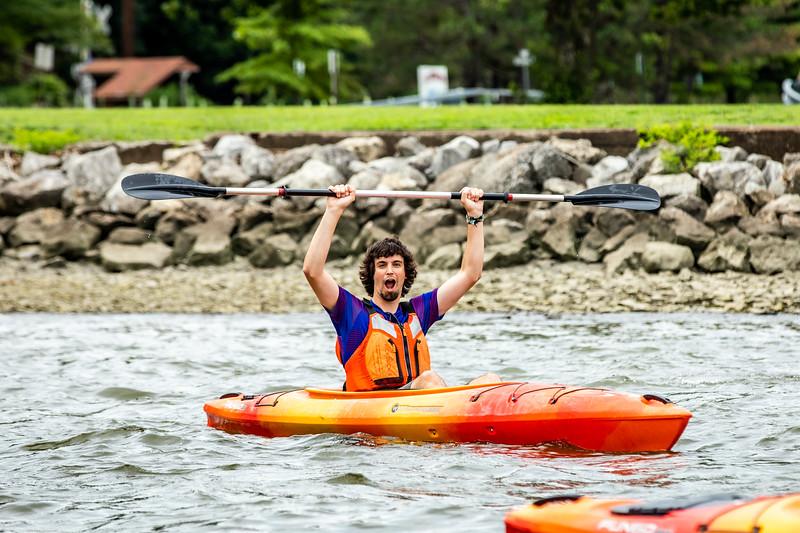 19_Faculty-Orientation-Kayaking-65.jpg