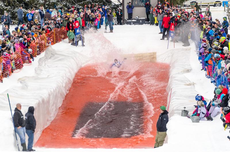 54th-Carnival-Snow-Trails-508.jpg