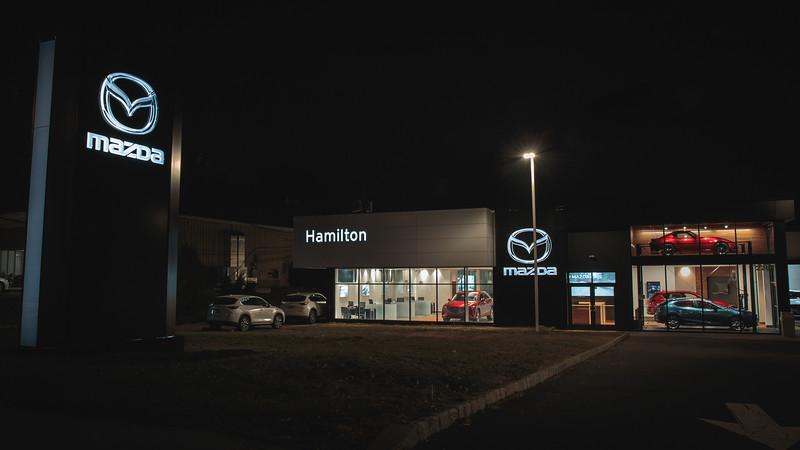 hamilton-mazda-4111.jpg