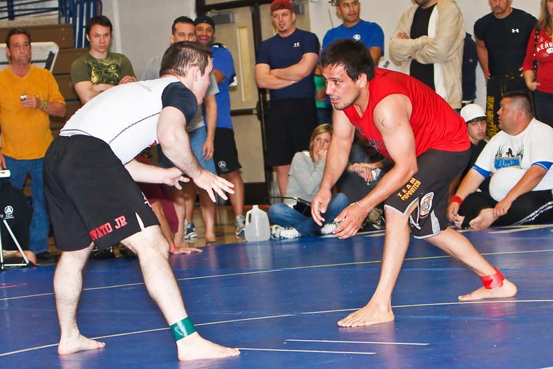 MMA_Houston_20090418_0799.jpg