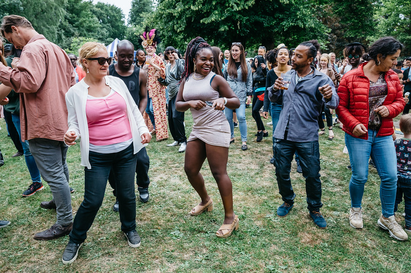 16-6 Crystal Palace Festival © Paul Grace-5.jpg