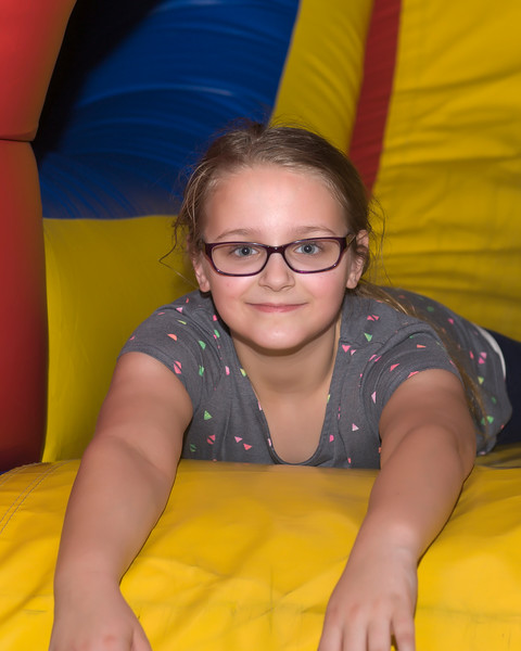 55 Kyla 2nd BDay Party.jpg