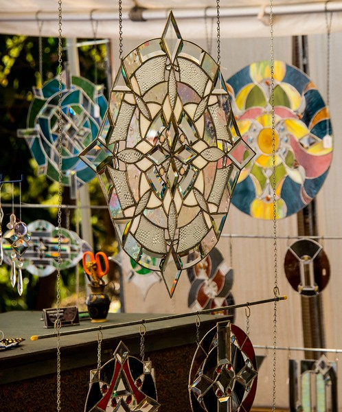 Chastain Park Arts Festival (7 of 10)