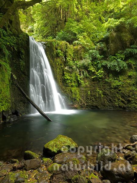 16ASM-5-27 - Wasserfall Salto do Prego