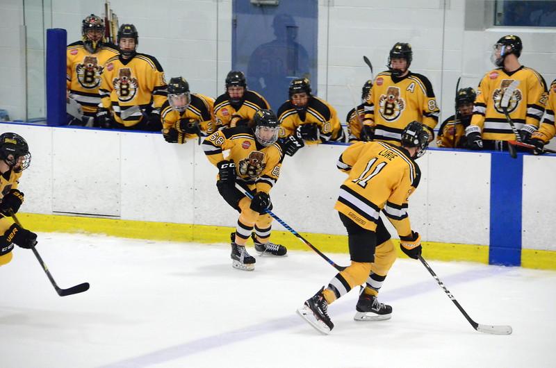 171008 Junior Bruins Hockey-075.JPG