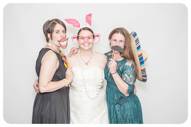 Anna+Caleb-Wedding-Photobooth-109.jpg