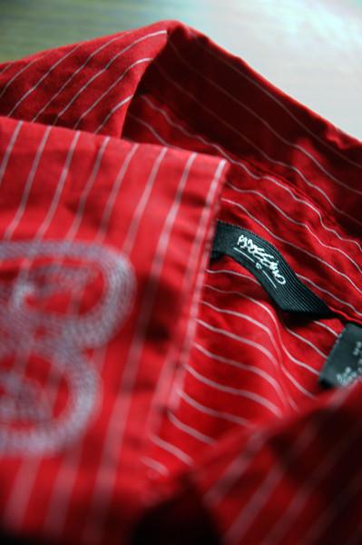eye exam fall colors red shirt 027 copy.jpg