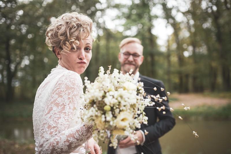 Hochzeit Jürgen und Niqi_auswahl (29).jpg