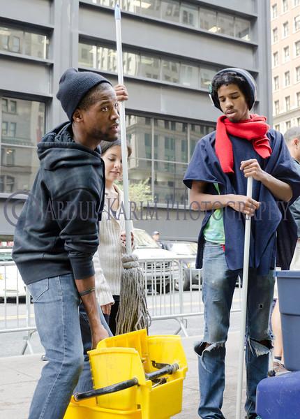 Occupy Wall Street0061.JPG