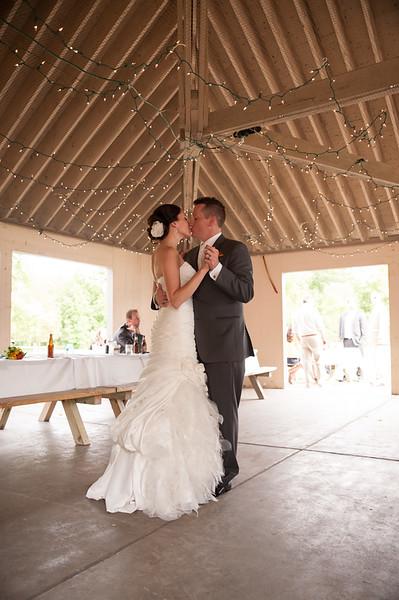 bap_schwarb-wedding_20140906153330_DSC2608