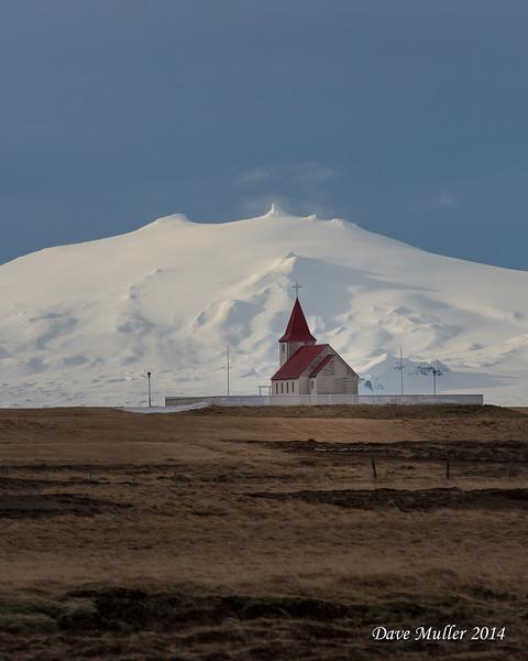 Iceland in Winter-20140219-0027-Edit.jpg
