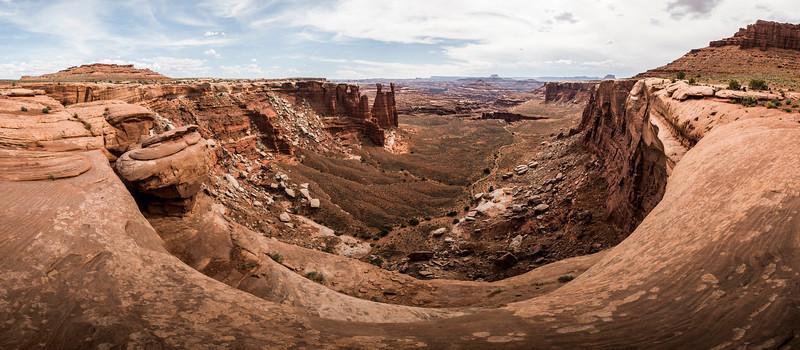 DSCF4076-Panorama.jpg