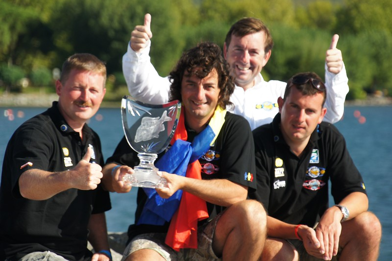 WCC_winners_2012 043