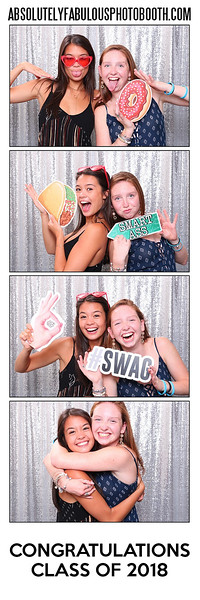 Absolutely_Fabulous_Photo_Booth - 203-912-5230 -Absolutely_Fabulous_Photo_Booth_203-912-5230 - 180629_213139.jpg
