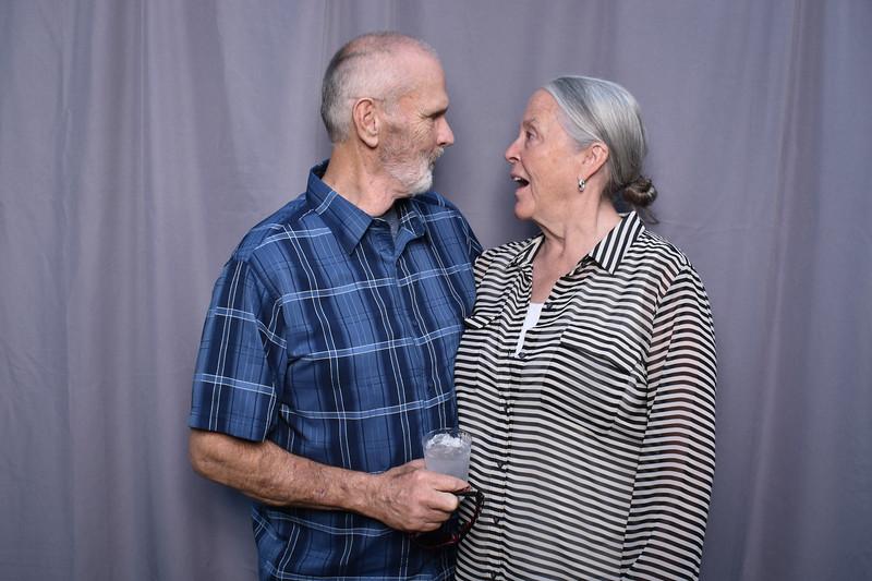 Brian and Joann-124.jpg