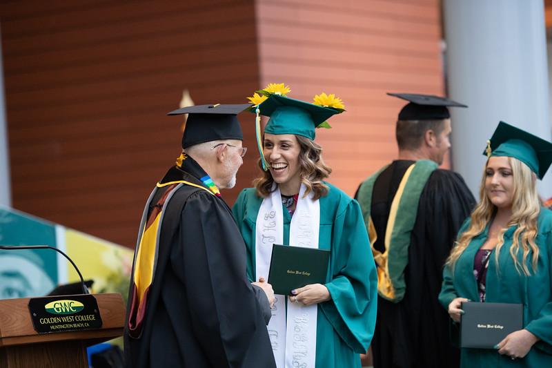 Graduation-2018-3519.jpg
