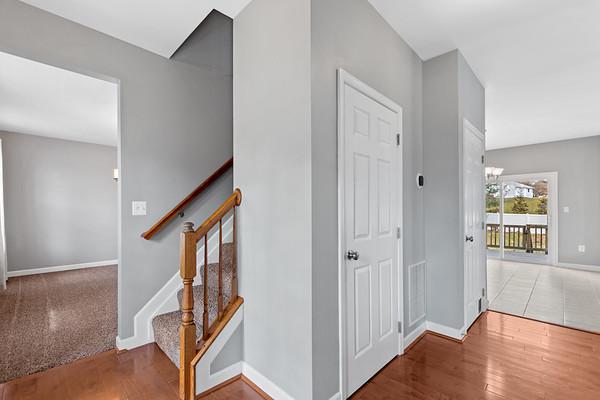 Home Photos - GREAT