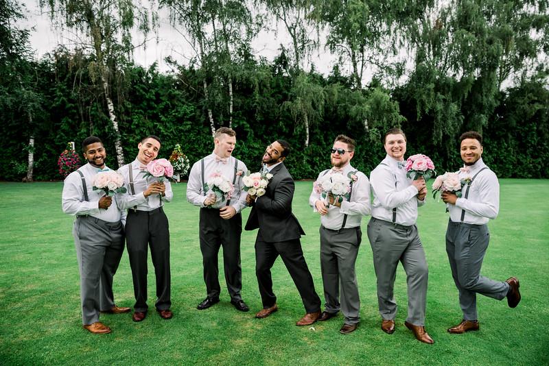Dunston Wedding 7-6-19-419.jpg