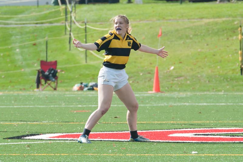 2016 Michigan Wpmens Rugby 10-29-16  136.jpg