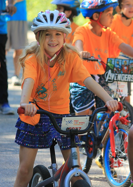 PMC Franklin Kids Ride 2016 (64).JPG