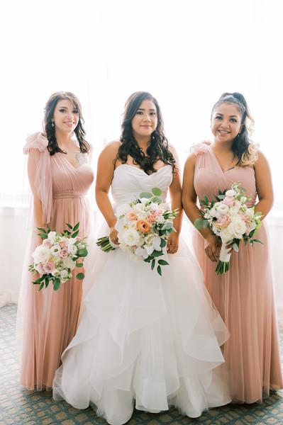 AnaCristinaandWillis_Wedding-200.jpg