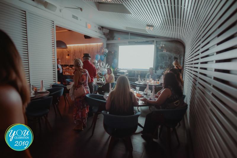 Aruba - YOU Event 2019-83.jpg